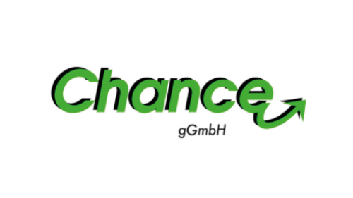 chance_logo.png